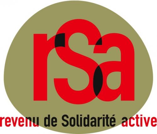 rsa,fraude sociale,fraude fiscale,fnars,emmaüs france,atd quart monde,précarité,solidarité