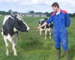 Jeune_agriculteur.JPG