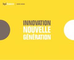 innovation-nouvelle-generation-1-638.jpg