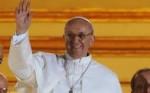 Pape François, Vatican, solidarité