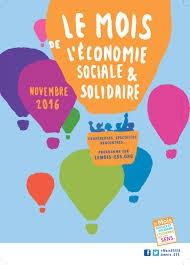 économie sociale et solidaire,bretagne,finistère,échelon régional,politiques locales,observatoire régional de l'économie sociale et solidaire