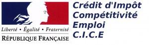LOGO-CICE-credit-impot-emploi-competitivite-300x91.jpg