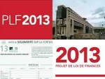 Budget 2013.jpg