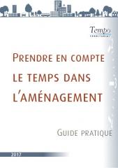 françois marc,le temps an l'aménagement,aménagement,politiques temporelles,collectivités