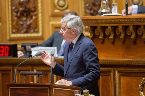 ressources propres de l'union européenne,crédits européens,budget communautaire