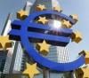 course euros.jpg
