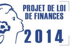 LF 2014.jpg