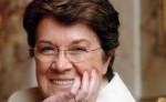 Présidence Commission des Finances du Sénat, Michèle André