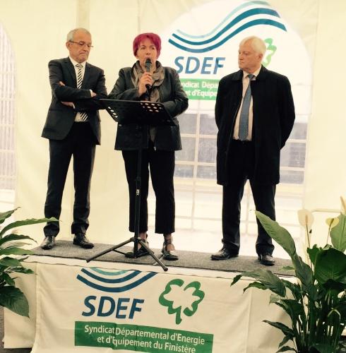 SDEF 8 avril 2016.jpg