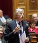 François MARC, bilan activités