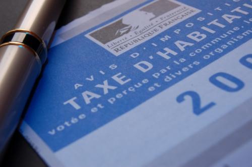 taxe-habitation-exoneration1.jpg