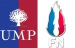 élections législatives, front républicain, UMP, FN, racisme