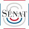 Elections sénatoriales 2014, Présidence de la Commission des Finances du Sénat