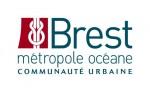 Brest métropole, projet de loi métropoles