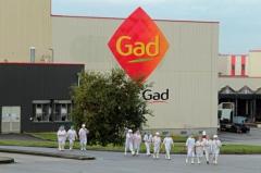 gad-intermarche-depose-son-offre-de-reprise-du-site-de-josse_2092907_608x405.jpg