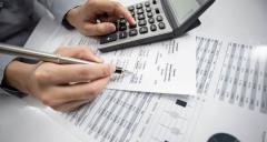 contrôles fiscaux, taux de recouvrement, DGFip, déshérence