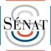 Sénat.jpg