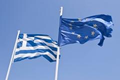 françois marc,sénateur,sénat,grèce,europe,union européenne,grexit,allemagne,reprise,croissance,tsipras