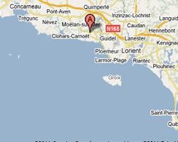 map_clohars_carnoet.jpg
