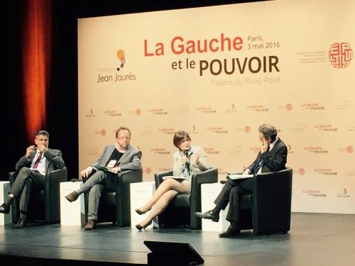 françois marc,sénateur françois marc,commission des finances,françois hollande,gauche,europe,terra nova,fondation jean jaurès