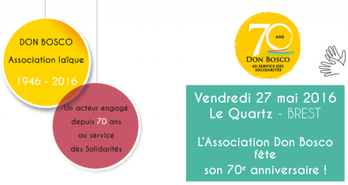 Visuel-70-ans-Don-Bosco_full.png