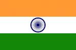 Inde, Premier Ministre, Narendra Modi, Rafale, Airbus, agro-industrie