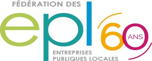 Epl logo 60 ans-1.jpg