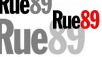 le-logo-de-rue89-2786395iqazg_1902.jpeg