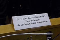 discipline budgétaire,europe,investissements,budget,réformes,structurelles,ue