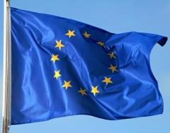 europe,union européenne,semaine parlementaire du semestre européen,agriculture,crise des migrants