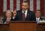 863688_le-president-americain-barack-obama-lors-de-son-discours-sur-l-etat-de-l-union-le-24-janvier-2012-devant-le-congres-a-washington.jpg