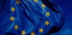 20110114_drapeau_europeen.jpg
