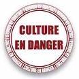 culture en danger.JPG