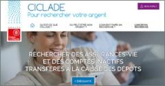 ciclade.jpg