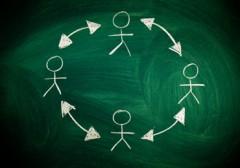 économie-sociale-et-solidaire2.jpg
