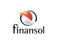 finansol.png