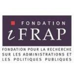 ifrap.jpg