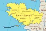 ecotaxe,bretagne,article 60 plf 2009