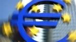 UE (Medium).jpg