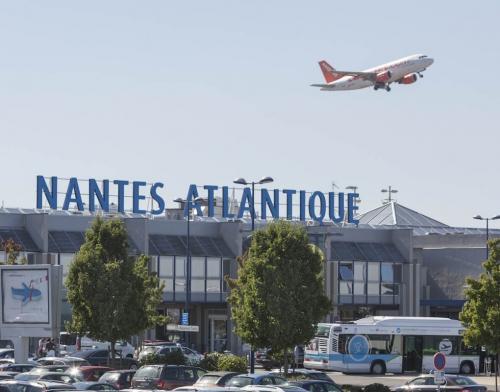 aeroport-nantes-atlantique.jpg