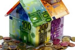 maison-finances-300-200.jpg